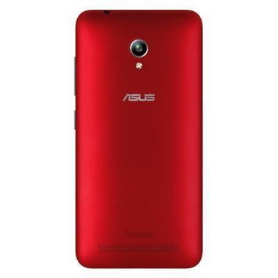 ASUS 90AZ00V3-R7A020 mobile phone spare part