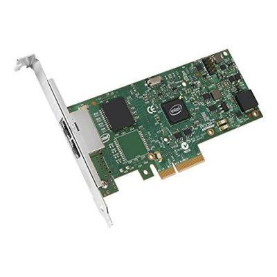 Intel netwerkkaart: I350-T2V2