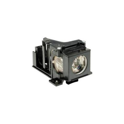 EIKI Lamp for LC-XA20/XB21, 200 W, UHP Projectielamp