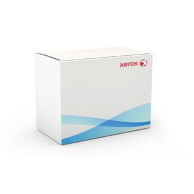 Xerox uitvoerstapelaar: GBC Punch DIE/Binding