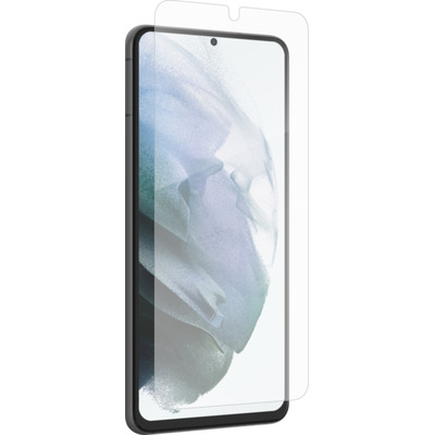 ZAGG InvisibleShield GlassFusion+ with D3O Screen protector - Transparant