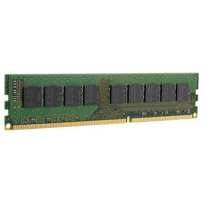 HP 4GB DDR3-1866 nECC RAM RAM-geheugen