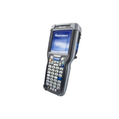 Intermec CK71 EA30 PDA - Numerieke