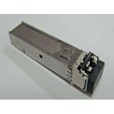 MicroOptics MO-C-B53011-3CL10 netwerk transceiver modules