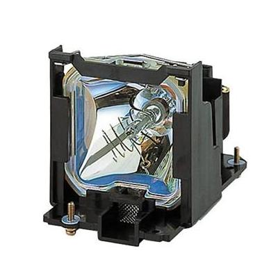 Acer Projector Lamp for H9505BD Projectielamp