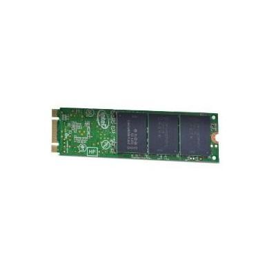 Intel SSDSCKJF240H601 SSD
