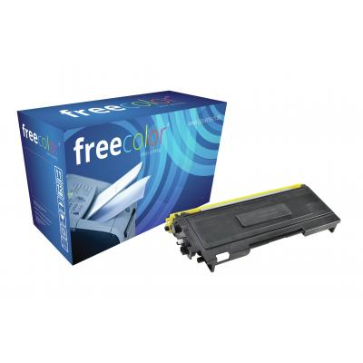 Freecolor TN2000-FRC toner