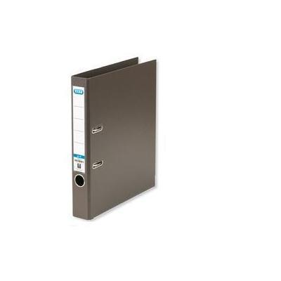 Elba Smart Pro+ Ringband - Bruin