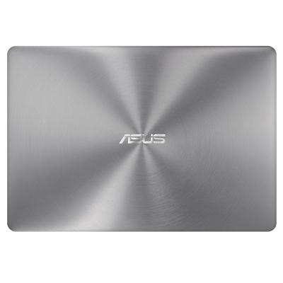 ASUS 90NB0CJ1-R7A020 notebook reserve-onderdeel