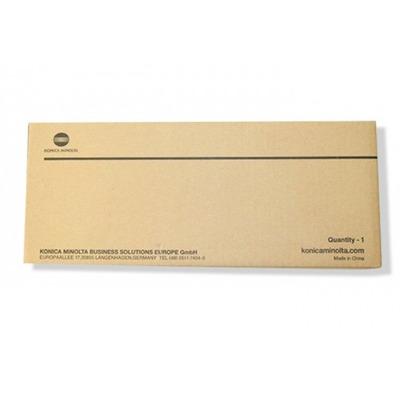 Konica Minolta 8028, PC, KS developer magenta 30.000 pagina's Ontwikkelaar print
