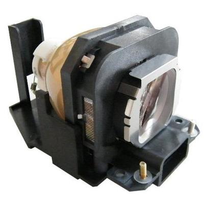 Benq 5J.J6H05.001 Projectielamp