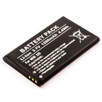 CoreParts MSPP2614 mobiele telefoon onderdelen