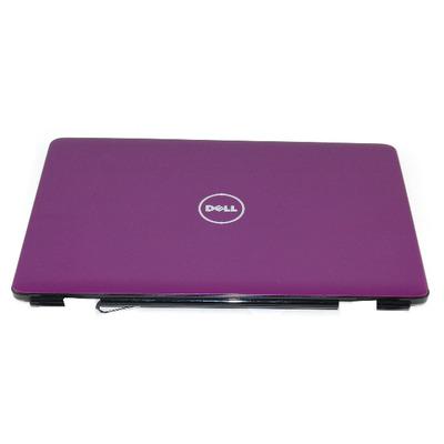 DELL 4HKV5 notebook reserve-onderdeel - Paars