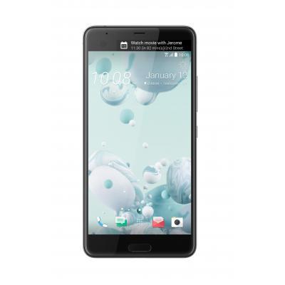 Htc smartphone: U Ultra - Wit 64GB