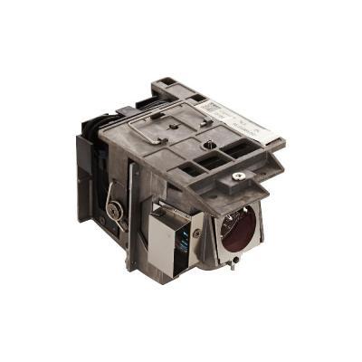 Viewsonic RLC-103 Projectielamp