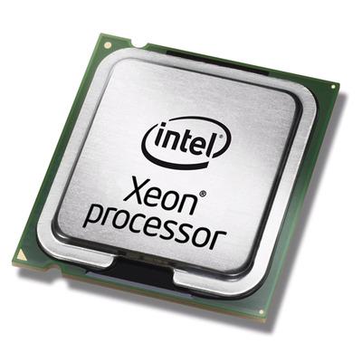 Hewlett Packard Enterprise Xeon E5-2430 Processor