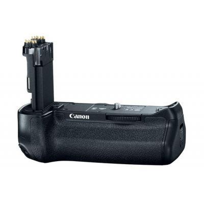 Canon digitale camera batterij greep: BG-E16 - Zwart