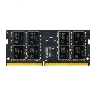 Team Group 16GB DDR4-2400 RAM-geheugen