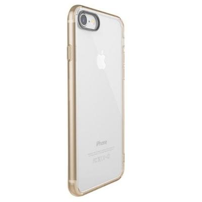 ROCK Pure Mobile phone case - Goud
