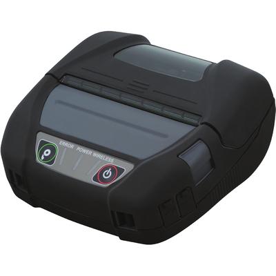 Seiko Instruments MP-A40 Pos bonprinter - Zwart
