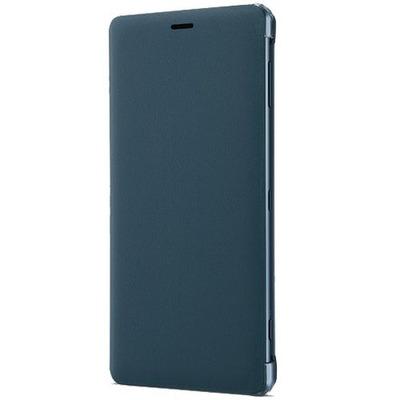 Sony 1312-4362 mobiele telefoon behuizingen