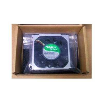 Hewlett Packard Enterprise 374552-001 PC ventilatoren
