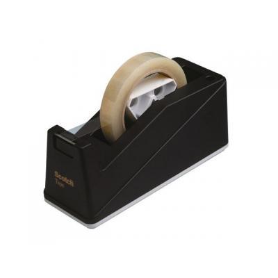 Scotch tape afroller: MINEN 0,5MM HB AIN STEIN 40X