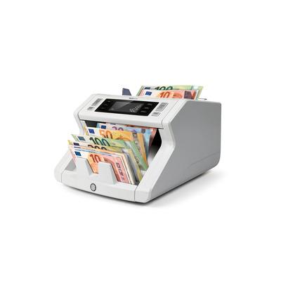 Safescan 2265 Geldteller - Grijs