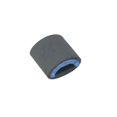 CoreParts MSP0392 Transfer roll - Blauw, Grijs