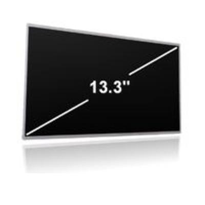 """CoreParts 13.3"""" LED Notebook reserve-onderdeel"""