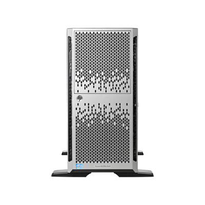 Hewlett Packard Enterprise 736947-421 server
