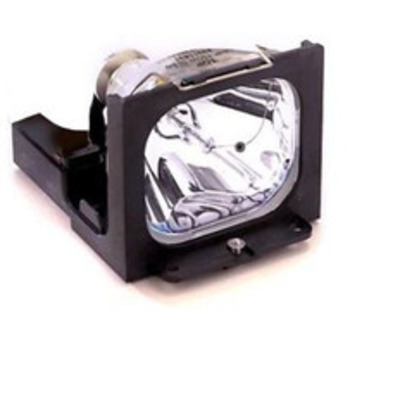 Benq projectielamp: Spare lamp f MH740/SH915