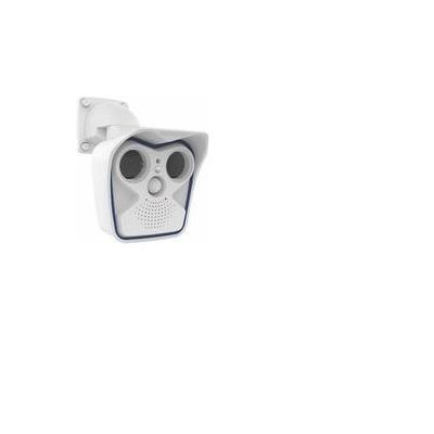 Mobotix beveiligingscamera bevestiging & behuizing: Camera module without sensor module