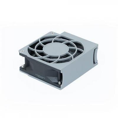 Synology Fan, 0.18 kg, 9.3 x 3.6 x 8.4 cm Hardware koeling
