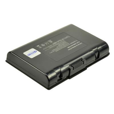 2-Power 2P-PA3641U-1BAS Notebook reserve-onderdelen