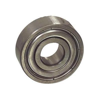 Hq skateboard bearing: W1-04520