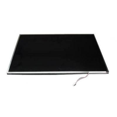 "Samsung notebook reserve-onderdeel: 15"" XGA CCFL"
