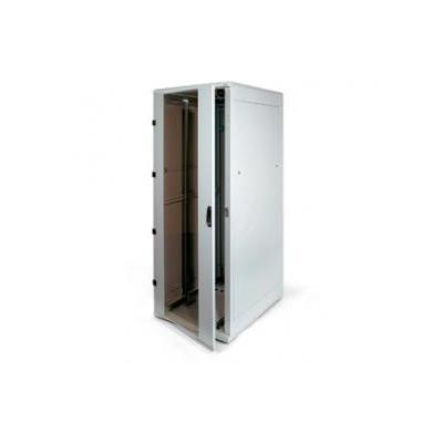 Equip 906143 rack