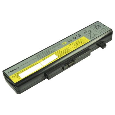 2-Power 2P-45N1052 Notebook reserve-onderdelen
