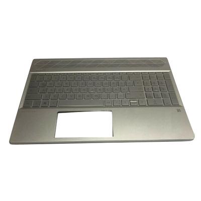 HP L26321-211 Notebook reserve-onderdelen