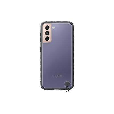 Samsung EF-GG991CBEGWW mobiele telefoon behuizingen