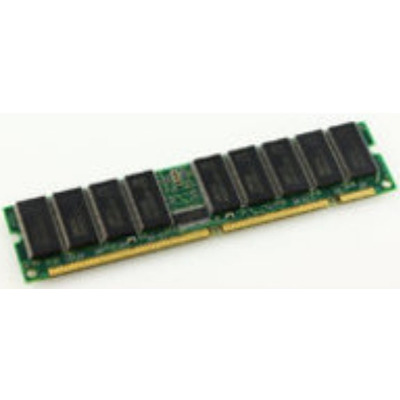 CoreParts 512MB PC133 ECC/REG RAM-geheugen