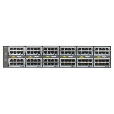 Netgear M4300-96X switch - Zwart