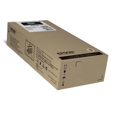 Epson C13T973100 inktcartridges