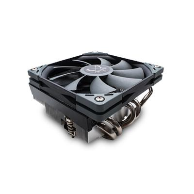 Scythe SCBSK-3000 PC ventilatoren