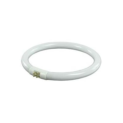 Hq halogeenlamp: 22W, White