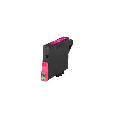 Armor K12024 inktcartridge