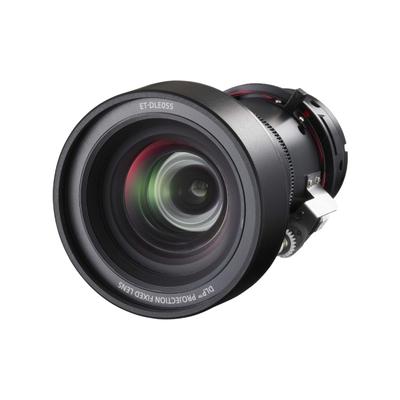 Panasonic projectielens: ET-DLE055
