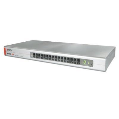 Lindy 39524 KVM switch
