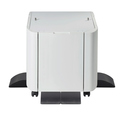 Epson High Cabinet Printerkast - Zwart,Wit